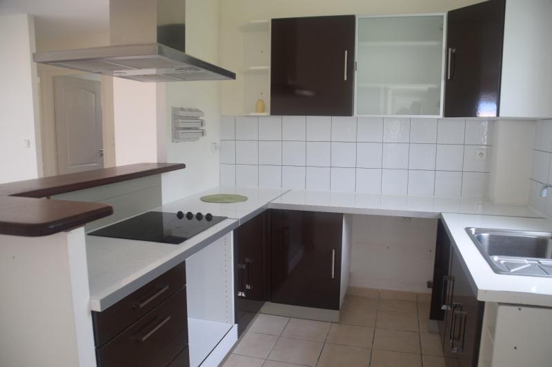 Appartement, 68 m² Situé…