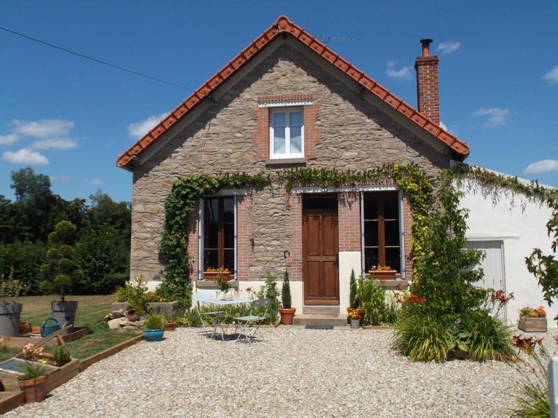 Maison, 75 m² 93893…