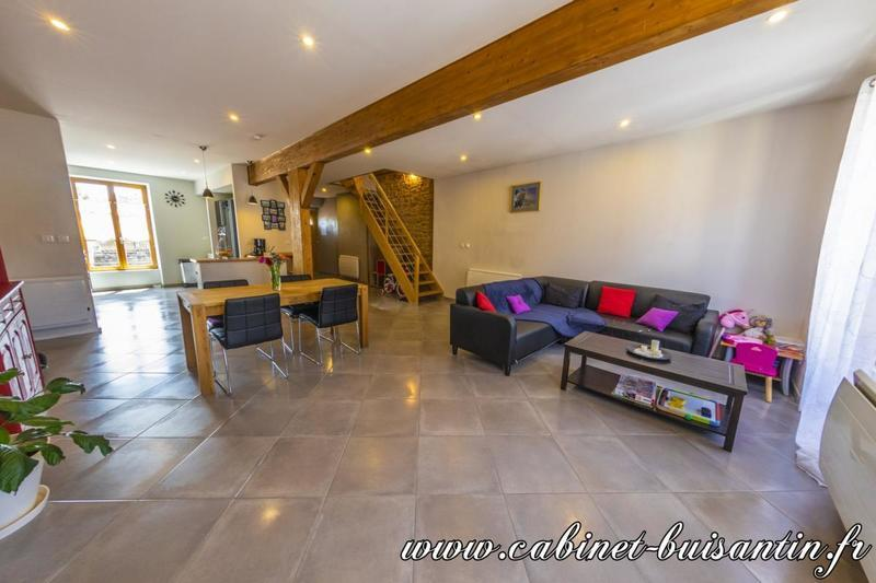Appartement, 114 m² EXCLU…