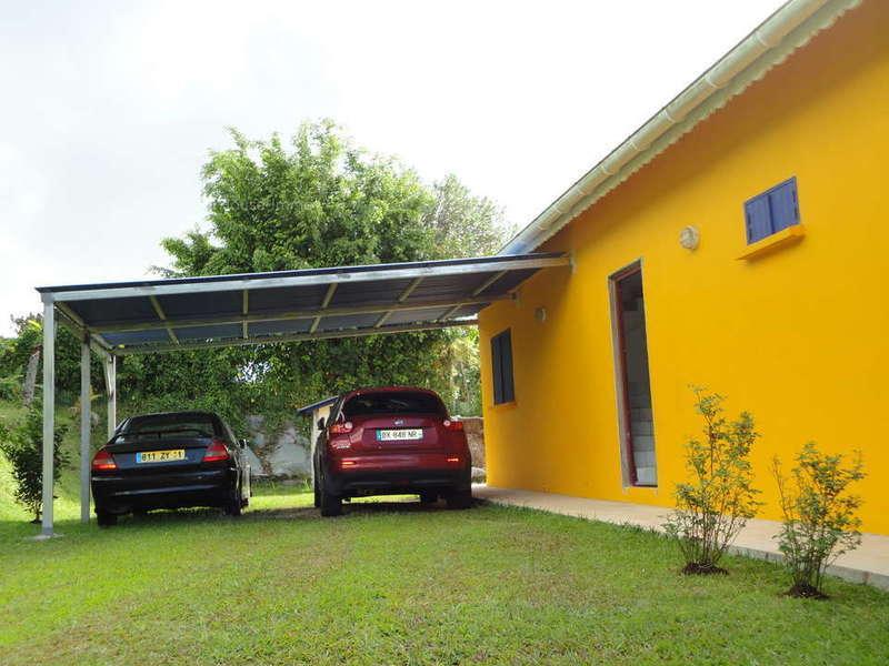 Maison, 300 m² Biens…