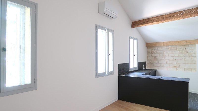 Appartement, 68 m² MONTP…