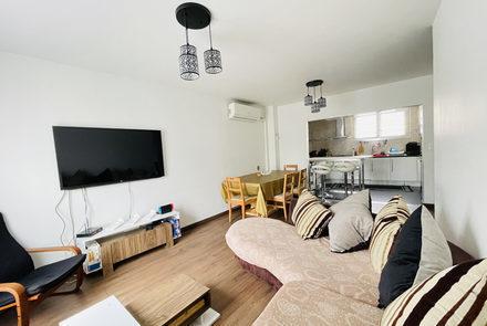 Appartement, 79 m² Livry…