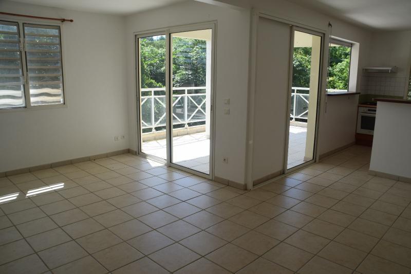 Appartement, 84 m² Situé…