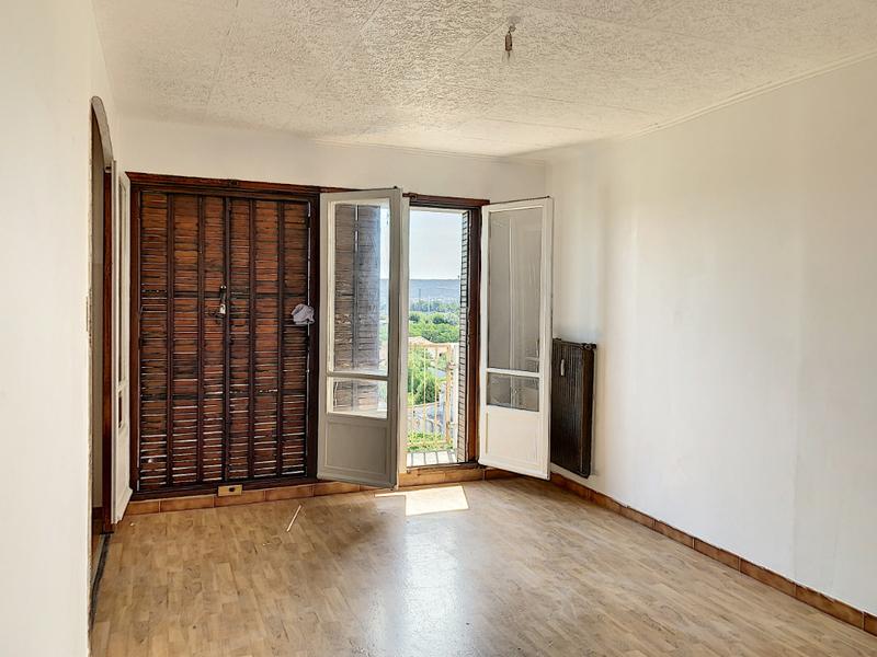 Appartement, 89,35 m² Notre…