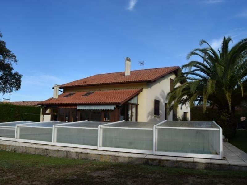Maison, 155 m² Haut …