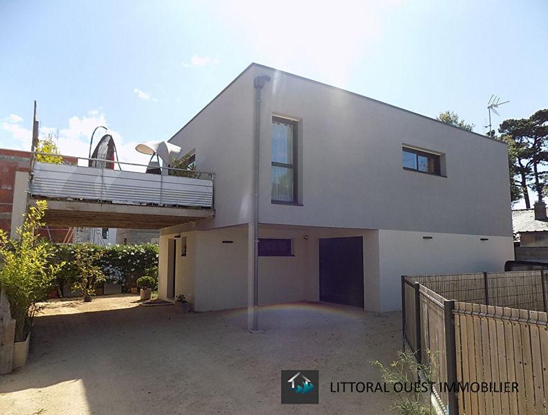 Maison, 96,64 m² ILE-T…