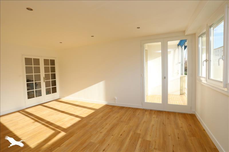 Appartement, 81 m² Appar…