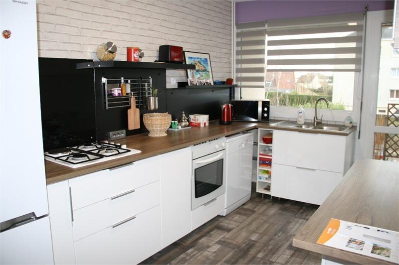 Appartement, 93 m² Saint…