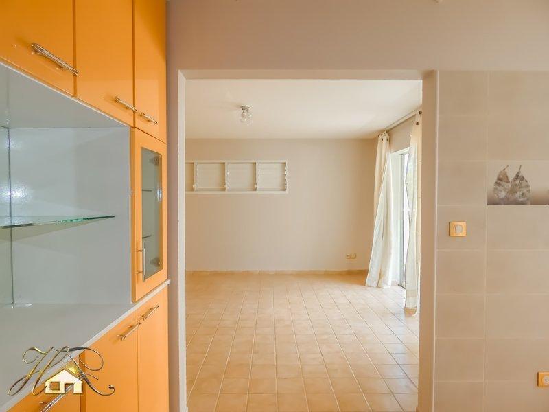 Appartement, 58,95 m² NOUVE…
