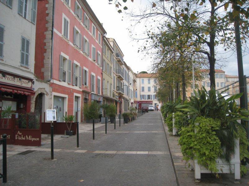 Appartement, 28 m² Idéal…