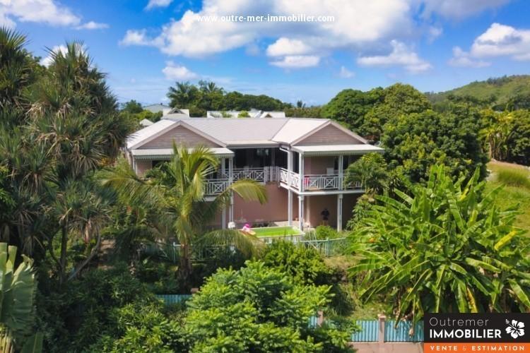 Maison, 106 m² A l'E…