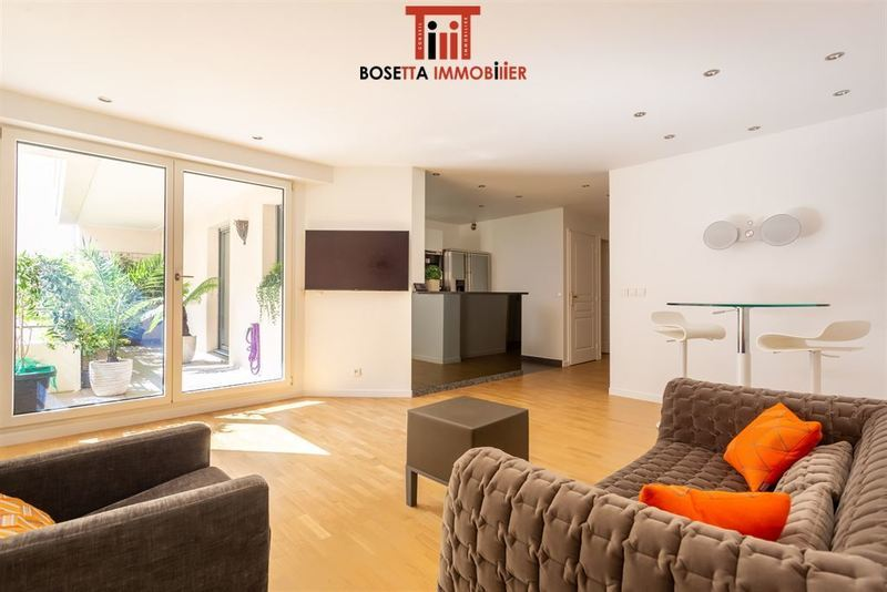 Appartement, 72 m² Leval…