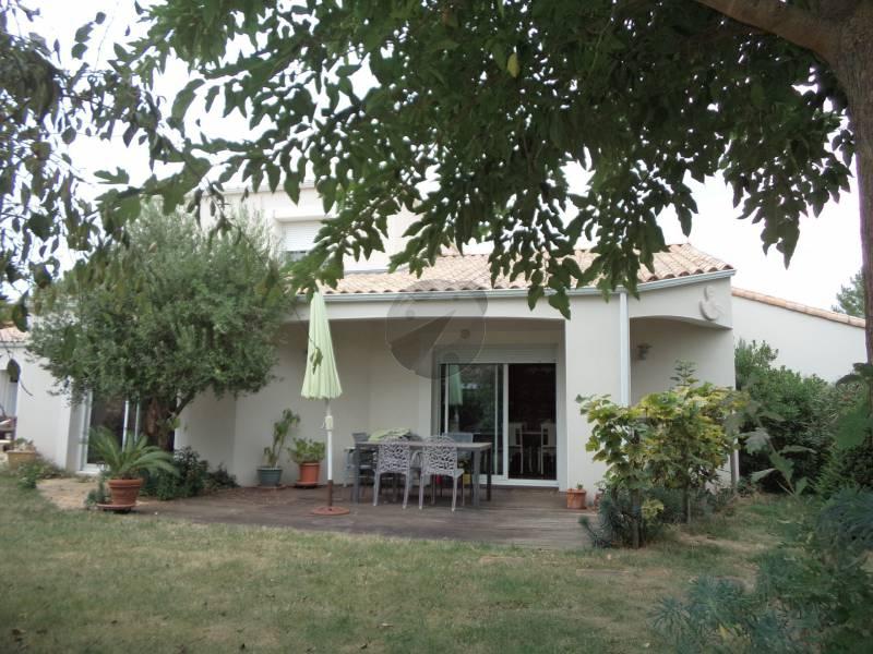 Maison, 163 m² Saint…