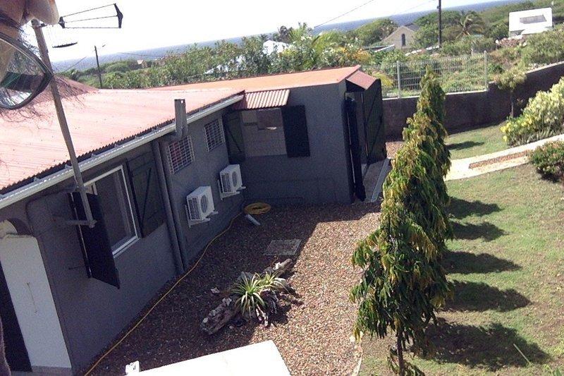 Maison, 80 m² Villa…