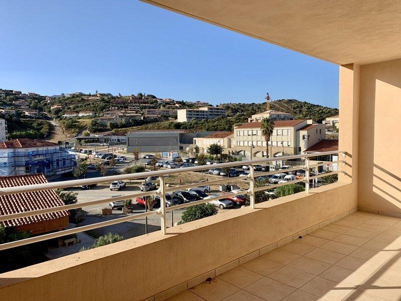 Appartement, 98,04 m² A Pro…