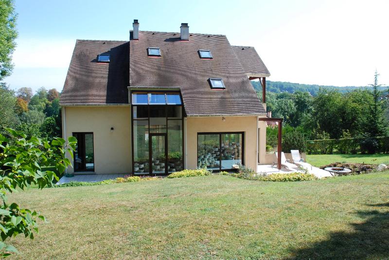 Maison, 350 m² Venez…