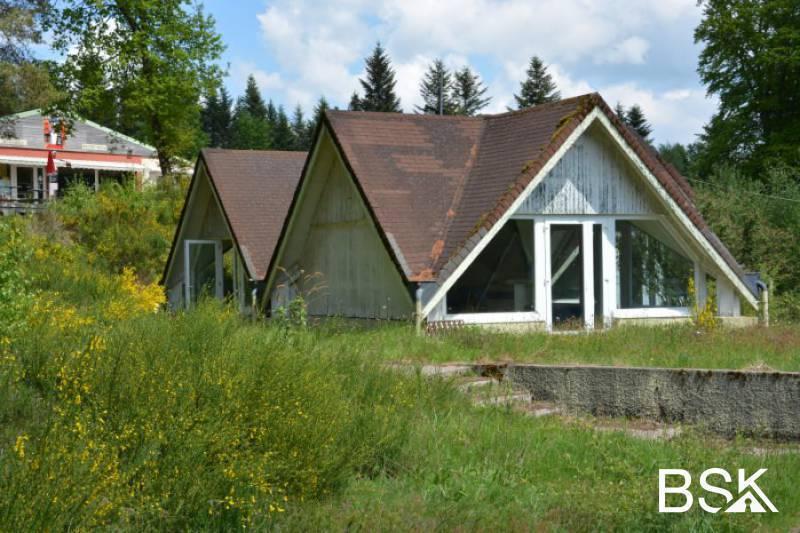 Maison, 150 m² face …