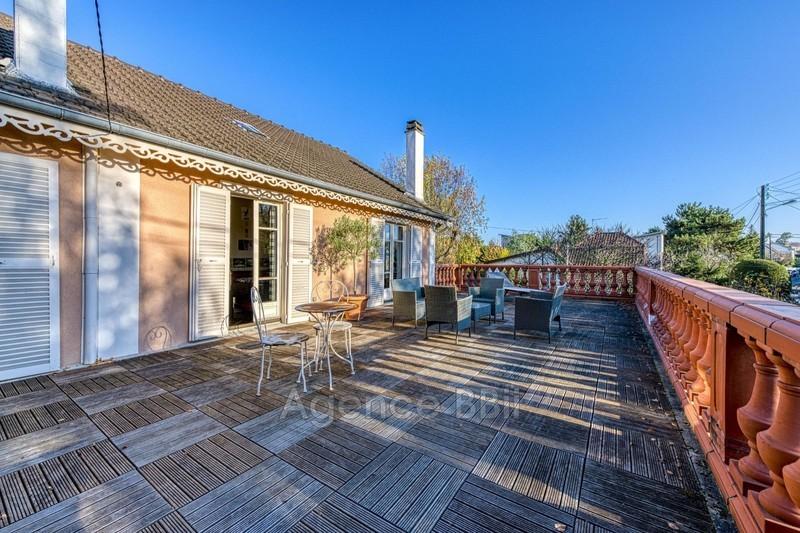 Maison, 302 m² Soisy…