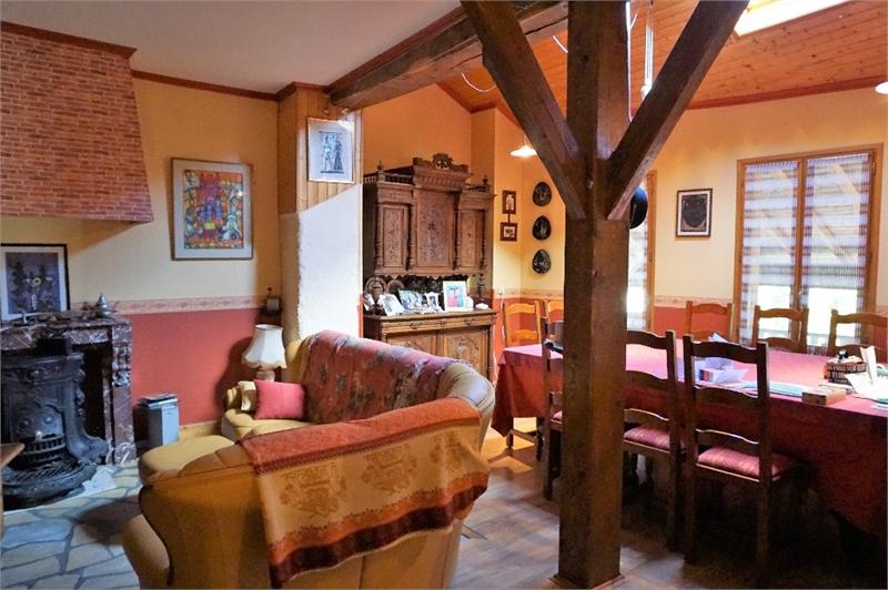 Maison, 168 m² A 5 m…