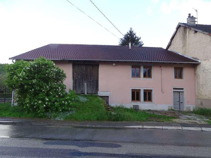 Maison, 188 m² Exclu…