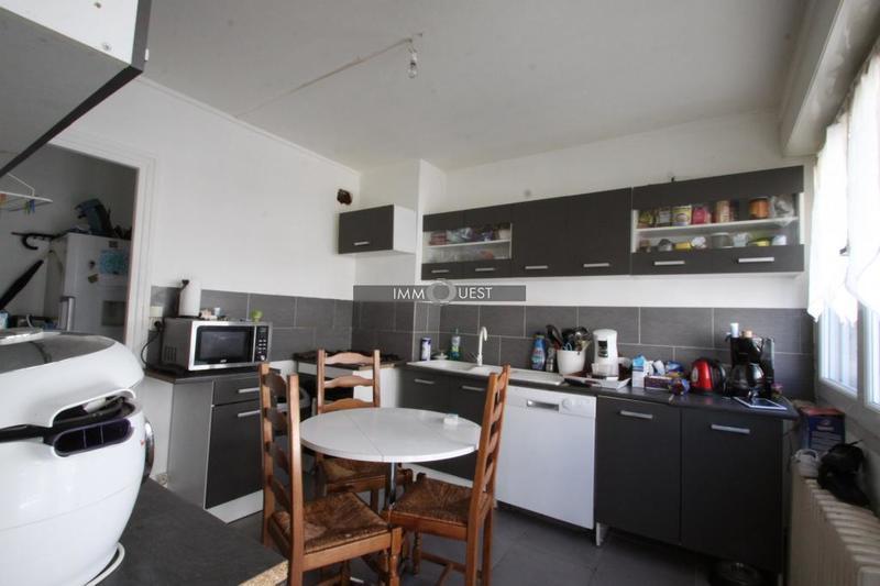 Appartement, 85 m² Votre…