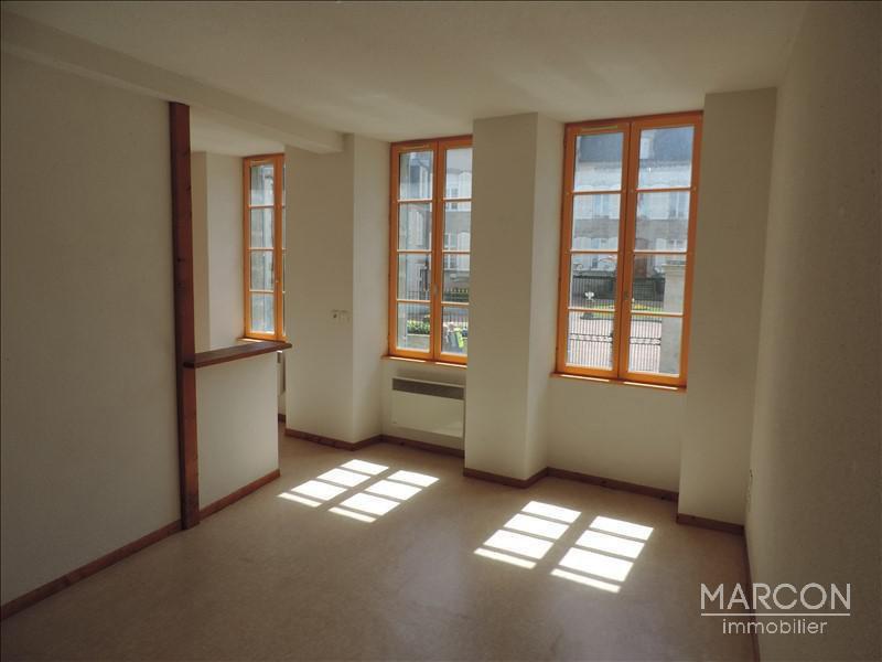 Appartement, 26 m² REF 8…