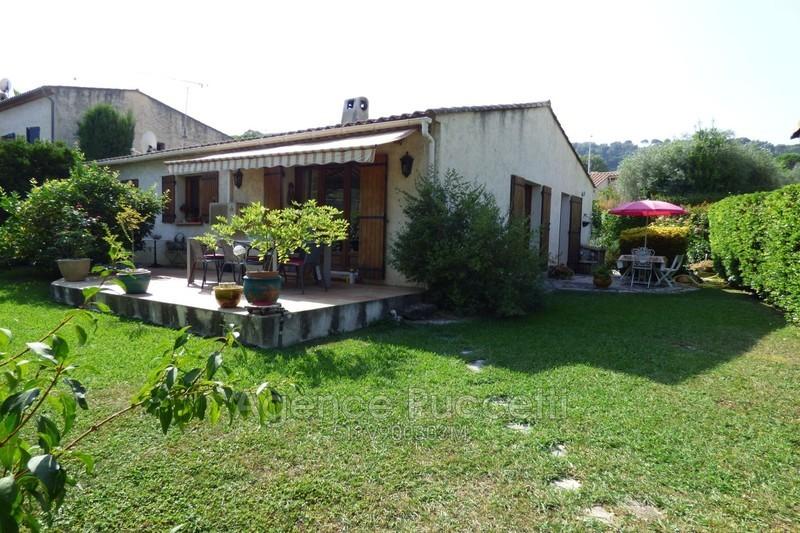 Maison, 95 m² LA CO…