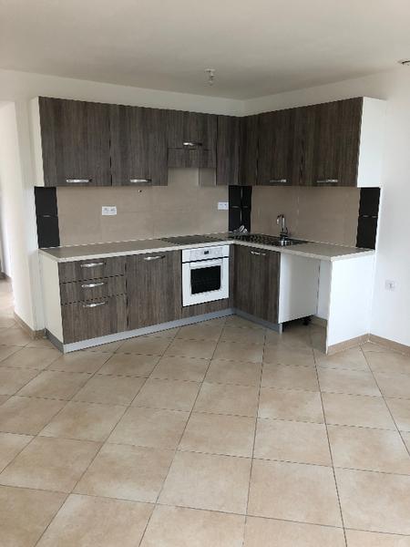 Appartement, 45 m² Ce jo…