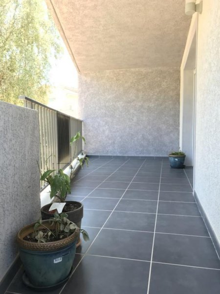 Appartement, 73 m² Bel a…