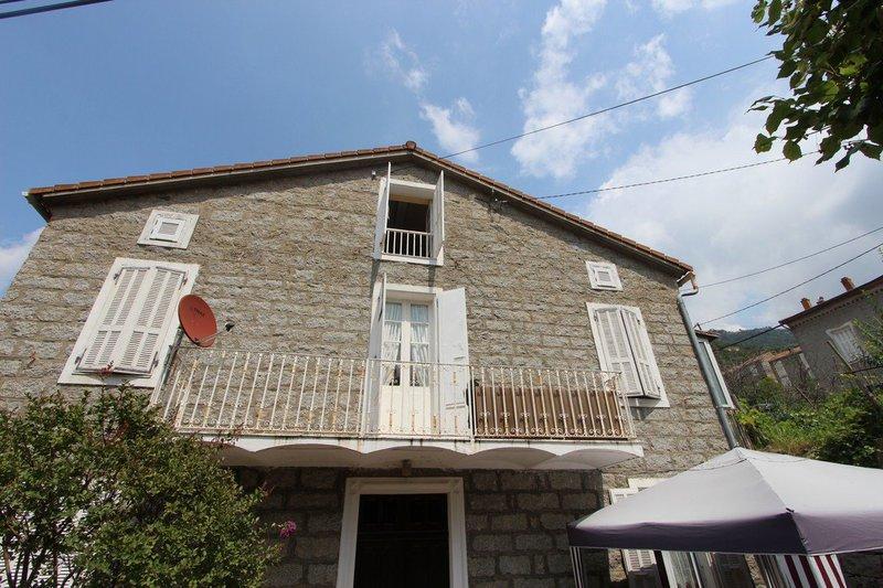 Maison, 115 m² L'age…