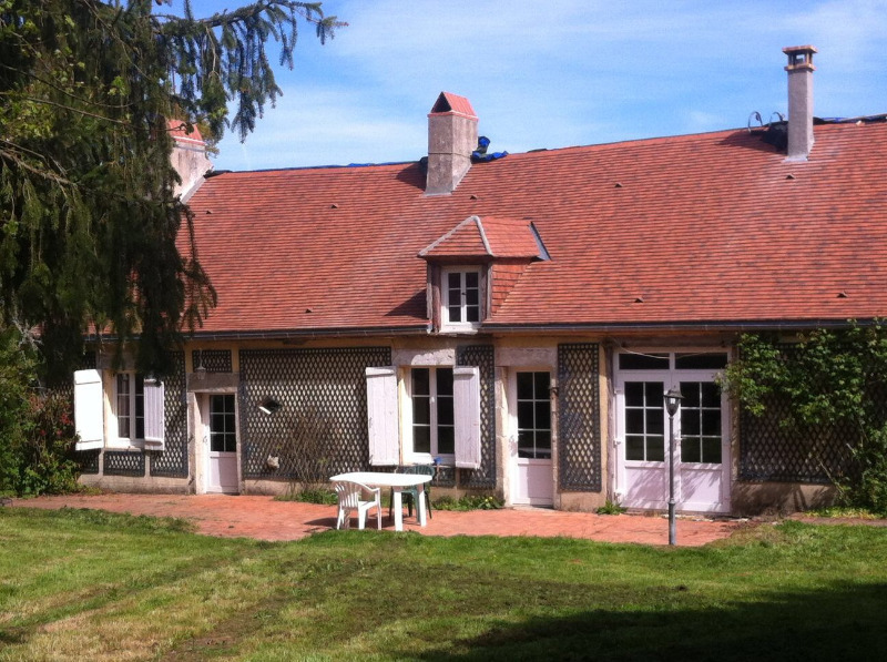 Maison, 159 m² Longè…