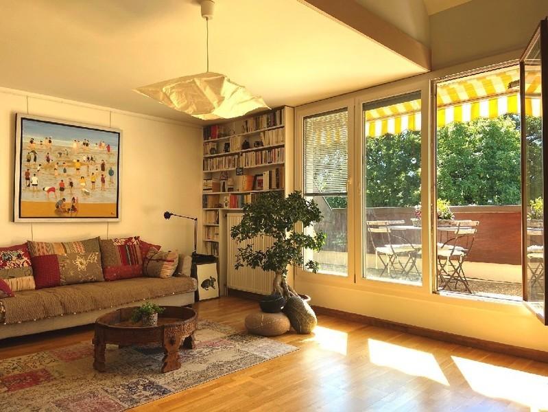 Appartement, 90 m² Exclu…