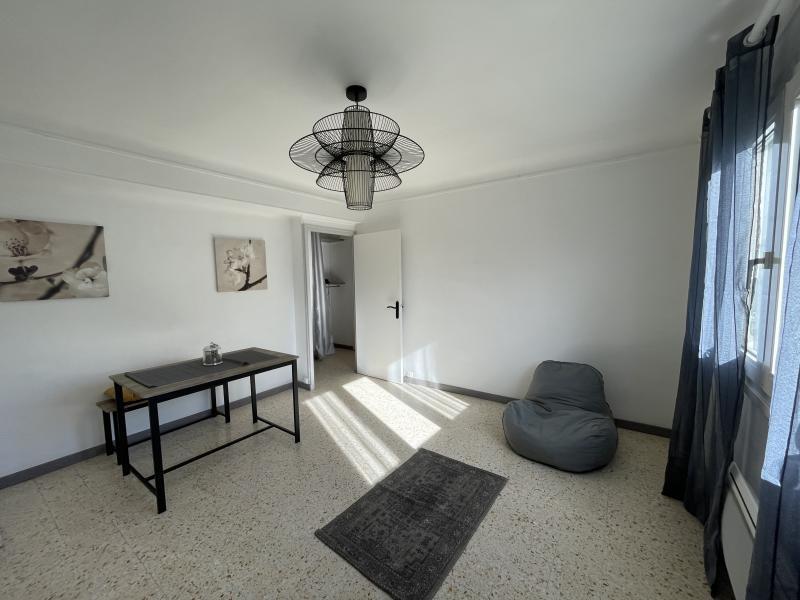 Appartement, 57 m² LE GR…
