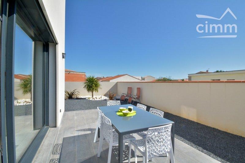 Appartement, 75,25 m² LATOU…