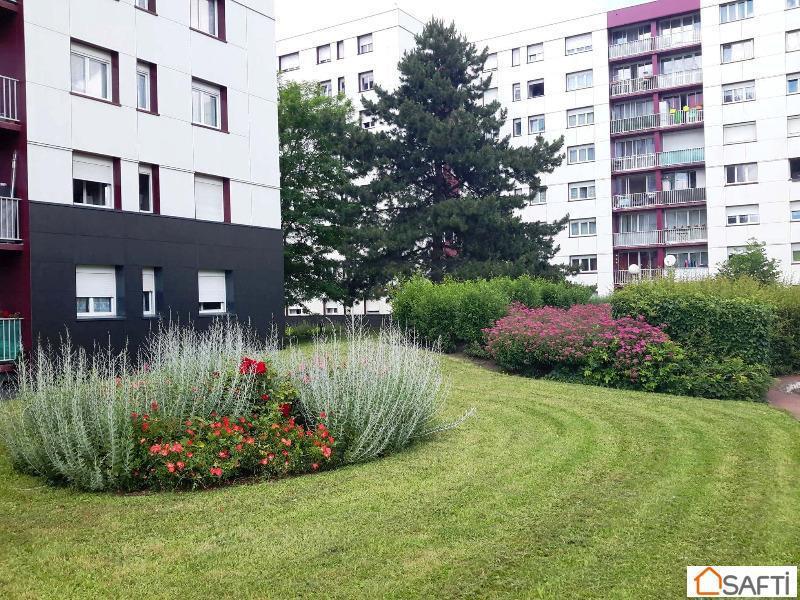 Appartement, 95 m² Proch…
