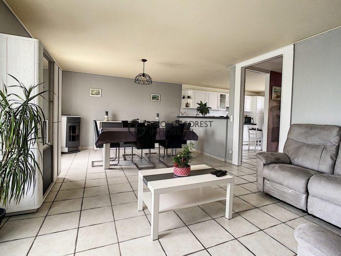 Maison, 94 m² Joli …