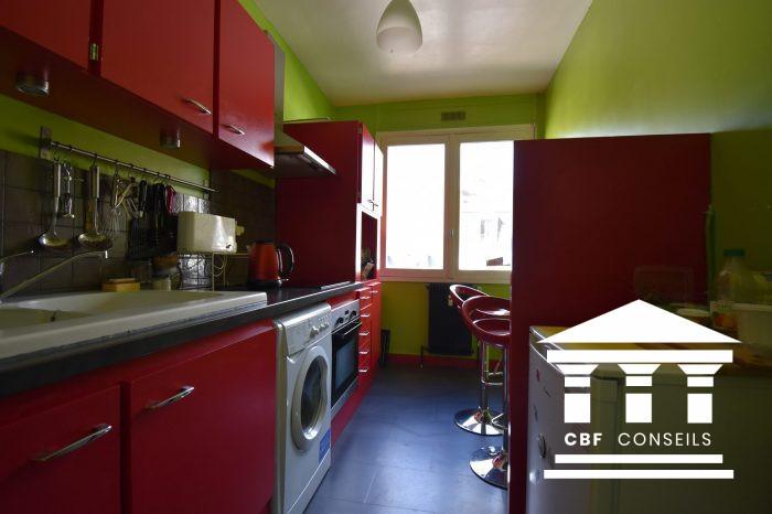 Appartement, 48 m² A Ven…