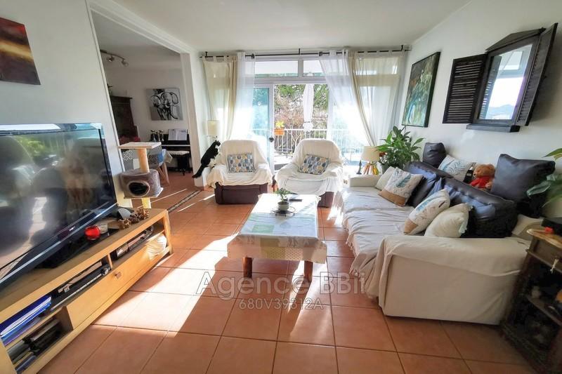 Appartement, 81 m² GRASS…