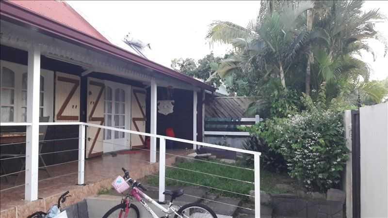 Maison, 138 m² Maiso…