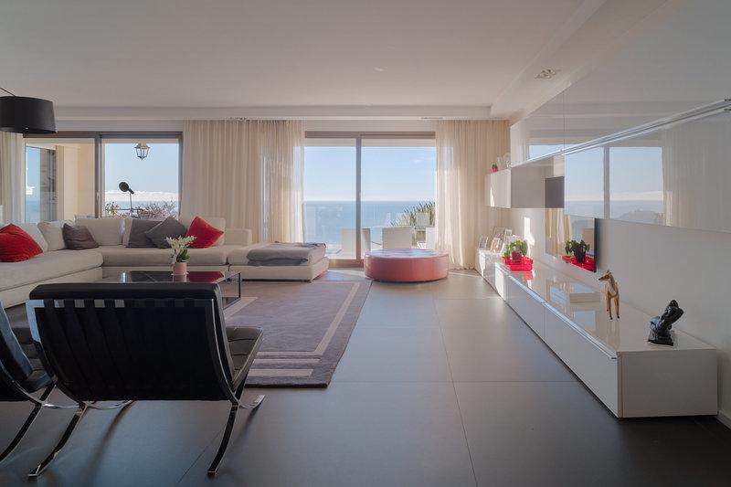 Appartement, 250 m² Oppor…