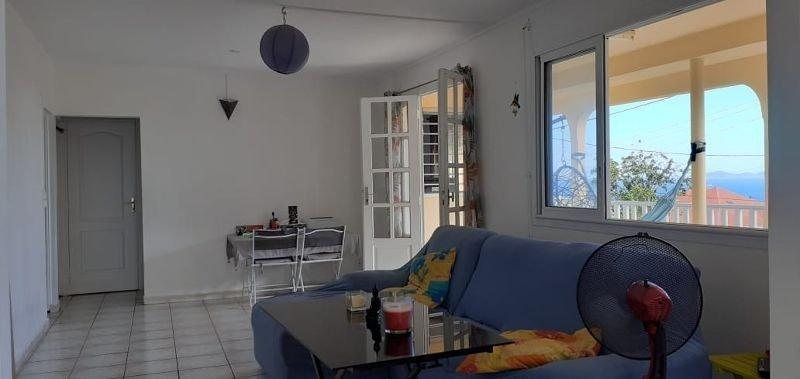 Maison, 92 m² Vous …