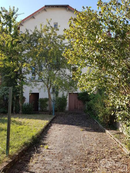 Maison, 135 m² AURIL…