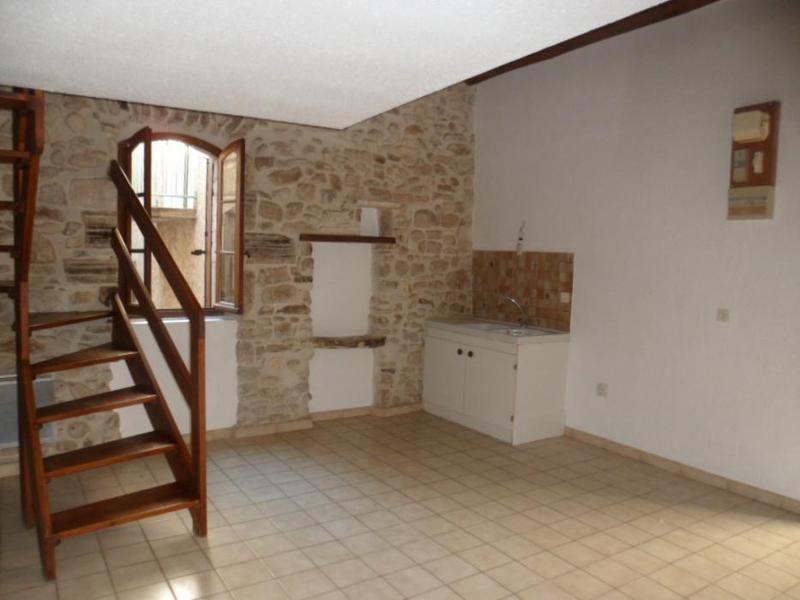 Appartement, 25 m² Fiche…