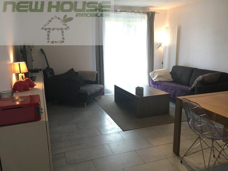 Maison, 81,91 m² 74200…