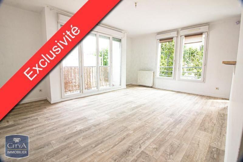 Appartement, 54 m² Vente…