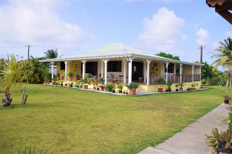 Maison, 276 m² Villa…