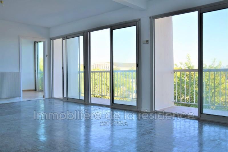 Appartement, 103,92 m² A ven…