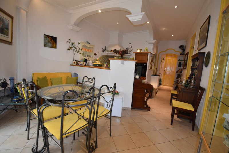 Appartement, 83 m² CANNE…