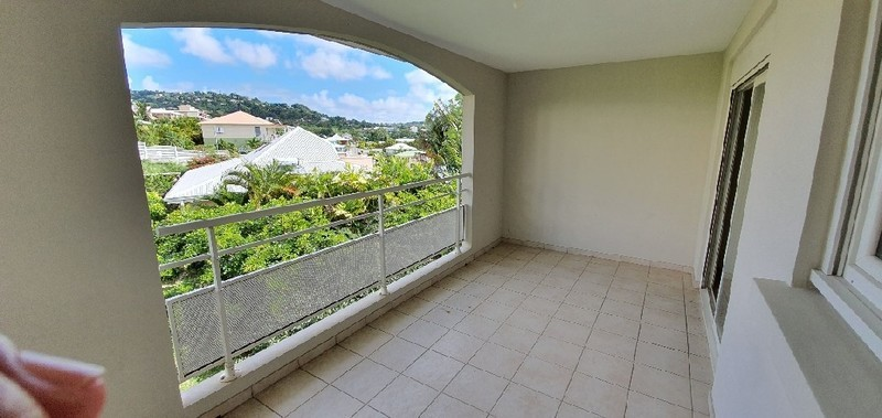 Appartement, 45 m² Sur l…
