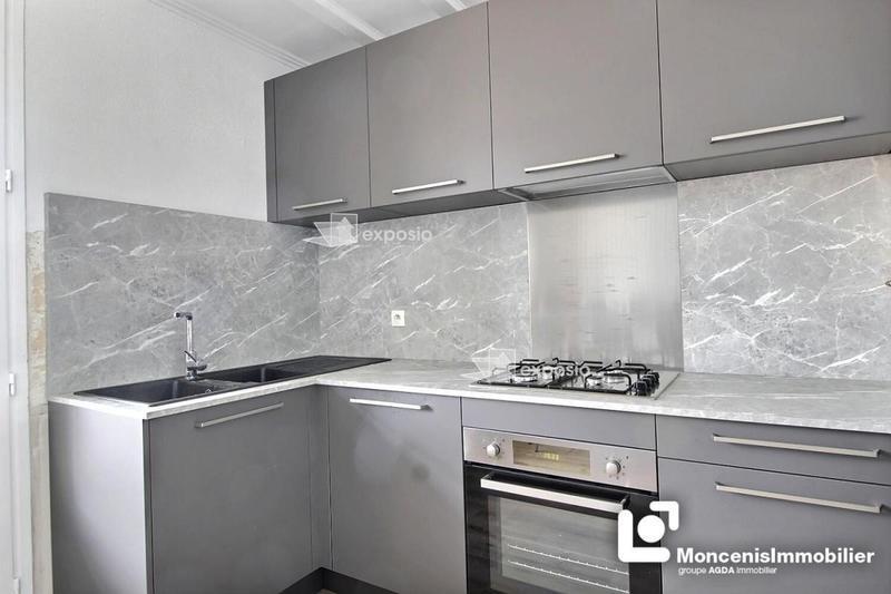Appartement, 10 m² Nous …